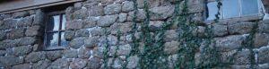 Crean Barn Stones